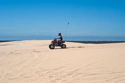 Dune-ride-6608