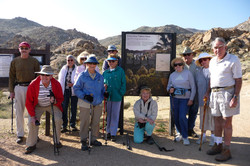 Yucca Valley 2009_0224