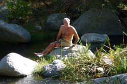 Santa Margarita River Trail - 2008 001