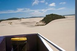 Dune-ride-6624