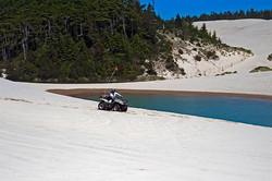 Dune-ride-6613