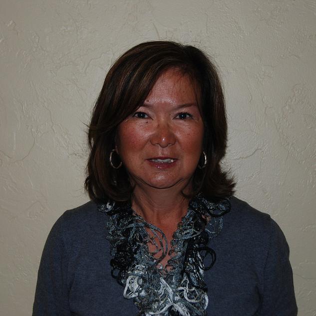 Debbie Machnick - Director