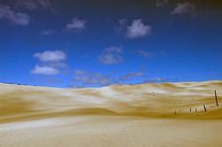 Dune-ride-6616