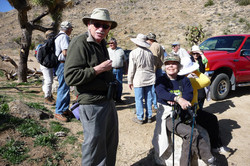 Yucca Valley 2009_0245