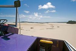 Dune-ride-6602
