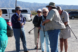 Yucca Valley 2009_0247