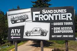 Dune-ride-6583