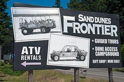 Dune-ride-6582