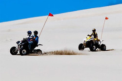 Dune-ride-6606a