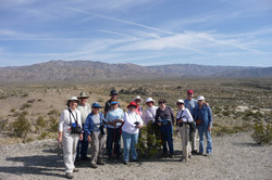 Yucca Valley 2009_0262