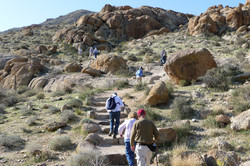 Yucca Valley 2009_0225