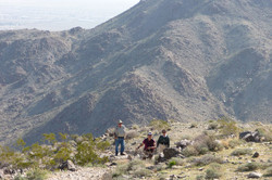 Yucca Valley 2009_0229