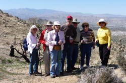 Yucca Valley 2009_0239