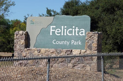 Felitita Park1 - 208 016