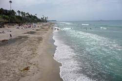 San Clemente 006