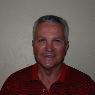Greg Cies - 1st Vice President