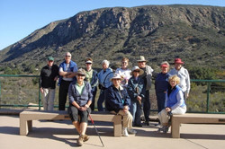 Walkers-Hikers - Mission Trails  1 005 Comp
