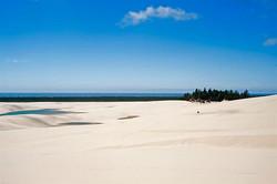 Dune-ride-6603