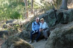 Santa Margarita River Trail - 2008 002