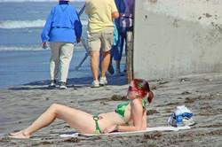 Carlsbad Beach - 9-14-07 024