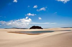 Dune-ride-6615