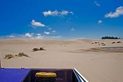 Dune-ride-6604
