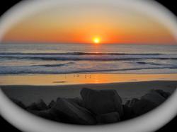 Sunsetg2