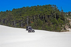 Dune-ride-6614