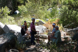 Santa Margarita River Trail - 2008 003