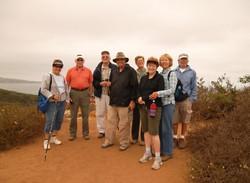 WalkersHikers - Torrey Pines 002 (2)