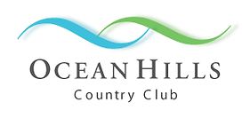 Ocean-Hills-Country-Club-Logo.png