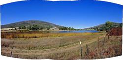 Cuyamaca--Trout-Lake