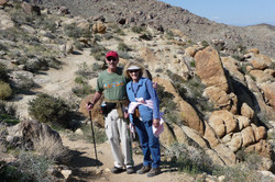 Yucca Valley 2009_0237