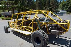 Dune-ride-6584