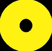 logo-perfil 01.png