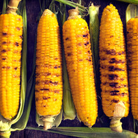 Copia de 7 Ways to Cook Corn