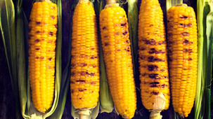 Sweet corn starting off slow, but farmers optimistic for the season