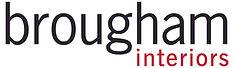 Brougham 2C Logo new.jpg