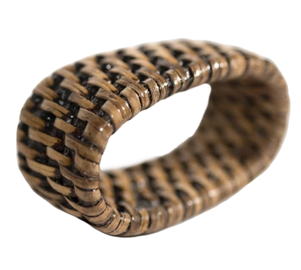 3275-napkin_ring_oval-ishelaeurope-2_edi