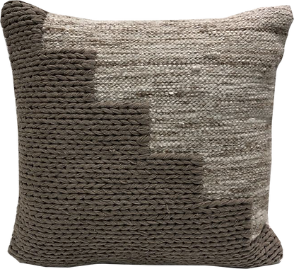 Cushion10.png