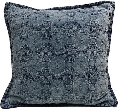 Cushion14_edited.png