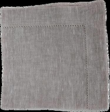 3858-Napkin-Dove-Gray-Peacock-50-50-Ishe