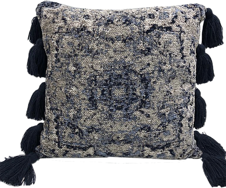 CushionN4.png