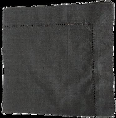 1772-Napkin-Peacock-Military-Cotton-50-5