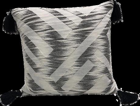 CushionN6.png