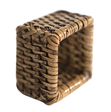 3276-napkin_ring_rect-ishelaeurope-2_edi