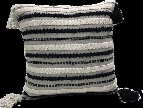 CushionN14.png