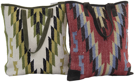 kilim%20set_edited.png