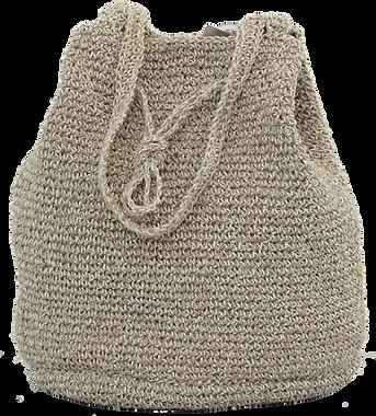 crochet3.png