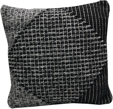 Cushion11_edited.png